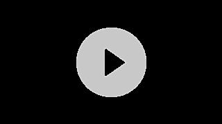 Relevant Live TV – With Pastors Jasper and Alecia Williams